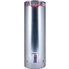 Henderson hot water cylinder service
